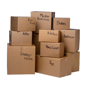 moving_boxes2